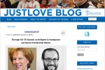 justloveblog2015redesign