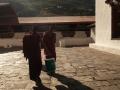 bhutan6